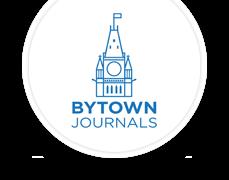 Bytown Journals